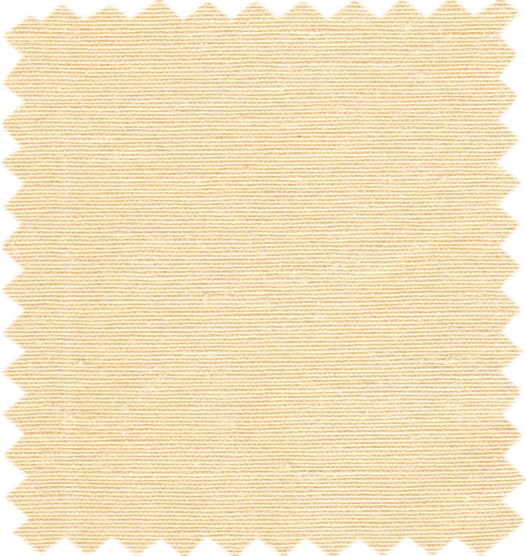 Estor plegable varillas color beige 27