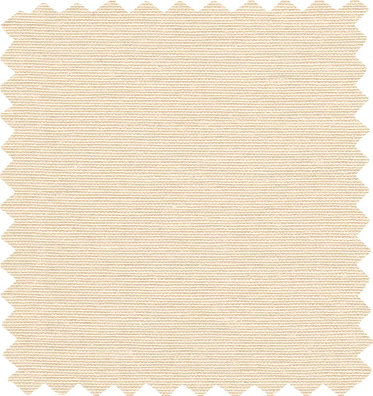Estor plegable varillas color beige 28