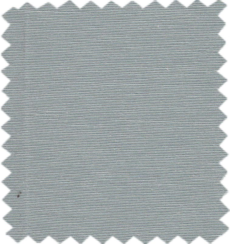 Estor plegable varillas color gris 63