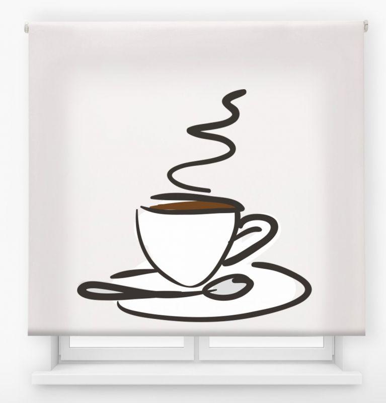estor impresion digital cocina café y otros cafe 10