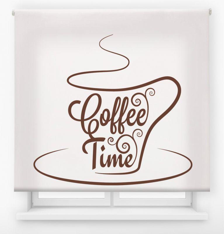 estor impresion digital cocina café y otros cafe 1