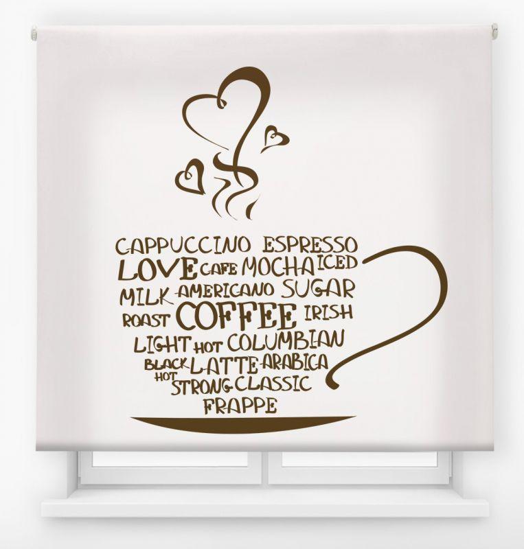 estor impresion digital cocina café y otros cafe 15