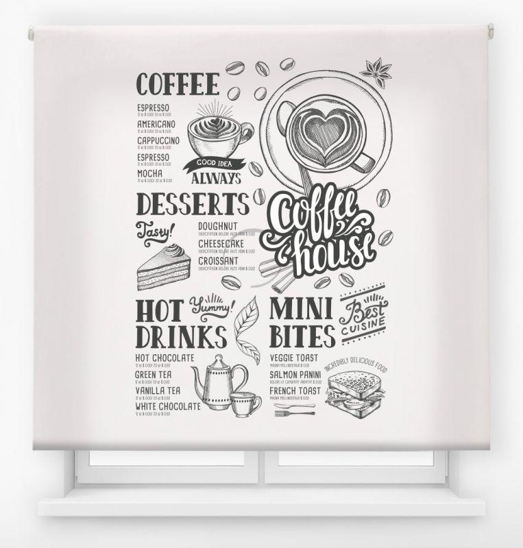 estor impresion digital cocina café y otros cafe 23