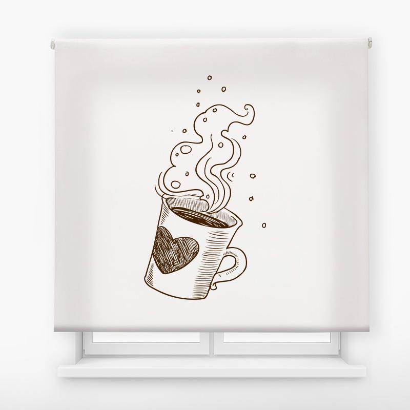 estor impresion digital cocina café y otros cafe 27