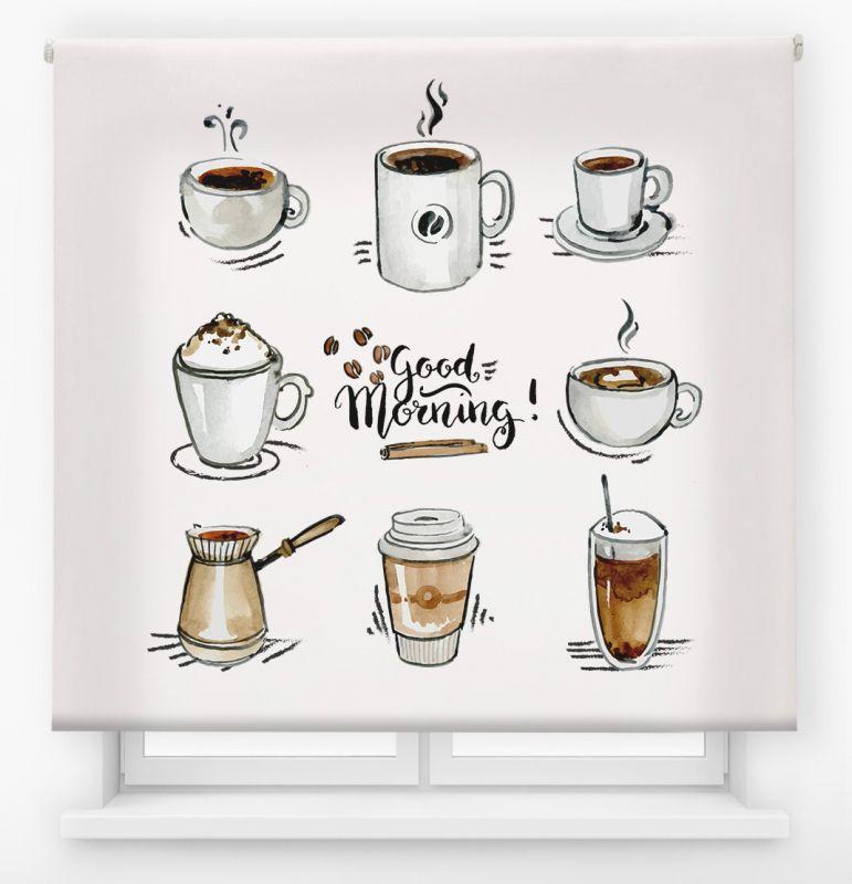 estor impresion digital cocina café y otros cafe 41