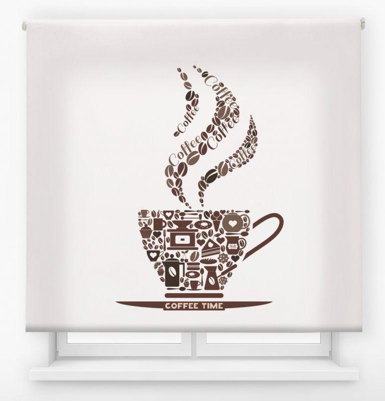 estor impresion digital cocina café y otros cafe 50