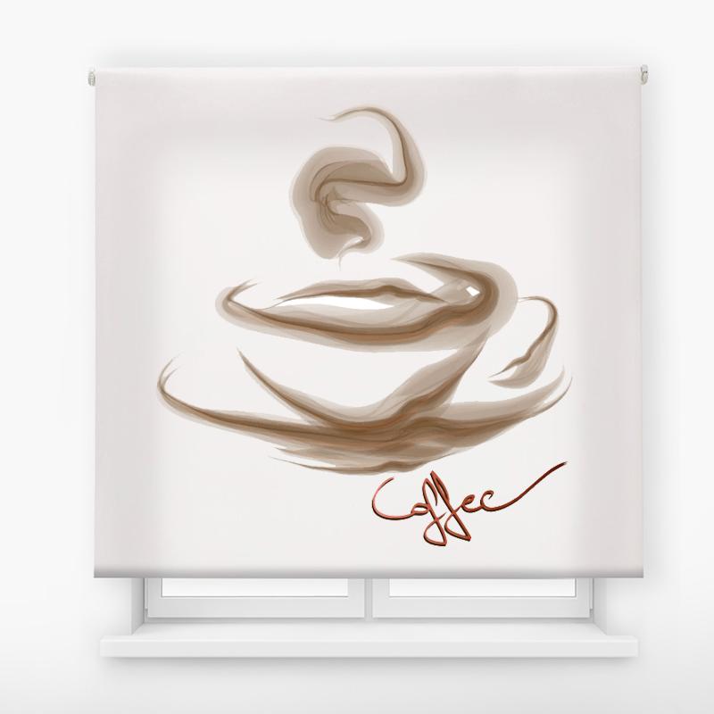 estor impresion digital cocina café y otros cafe 8