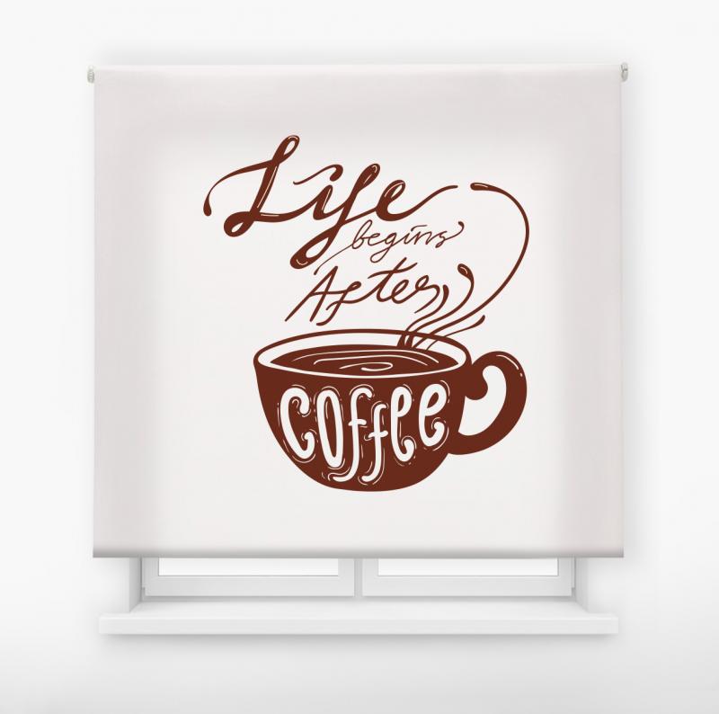 estor impresion digital cocina café y otros cafe 12
