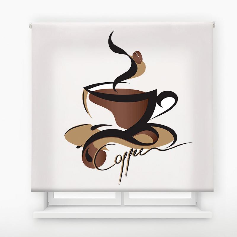 estor impresion digital cocina café y otros cafe 25