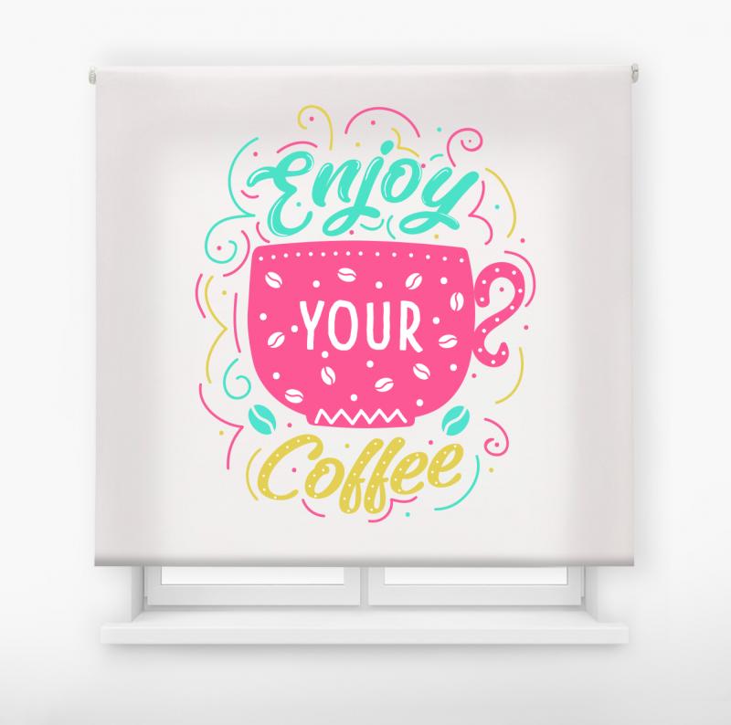 estor impresion digital cocina café y otros cafe 32