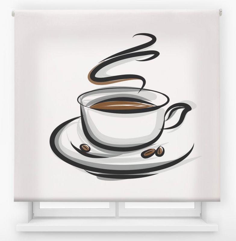 estor impresion digital cocina café y otros cafe 4