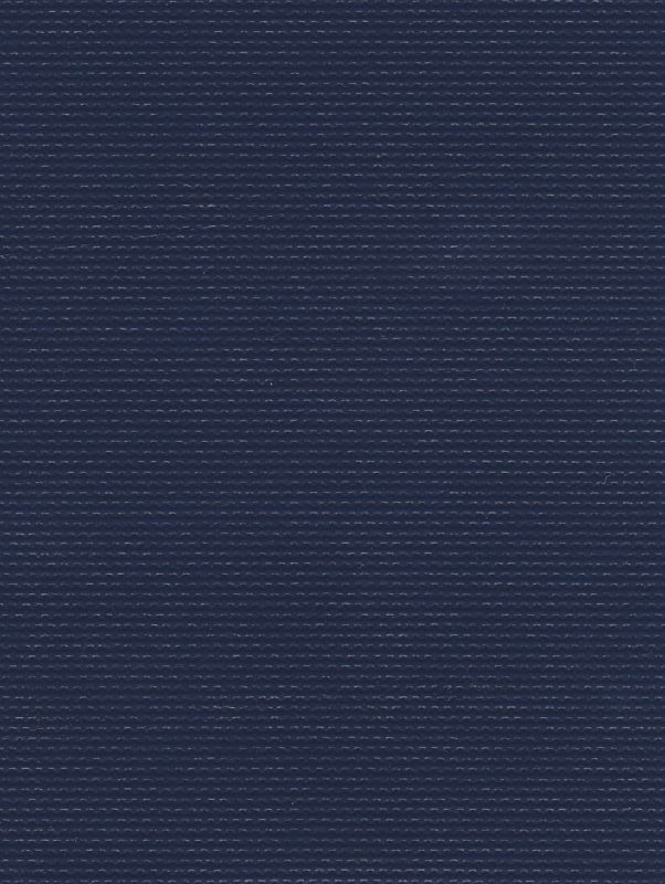 toldo vertical opaco azul marino