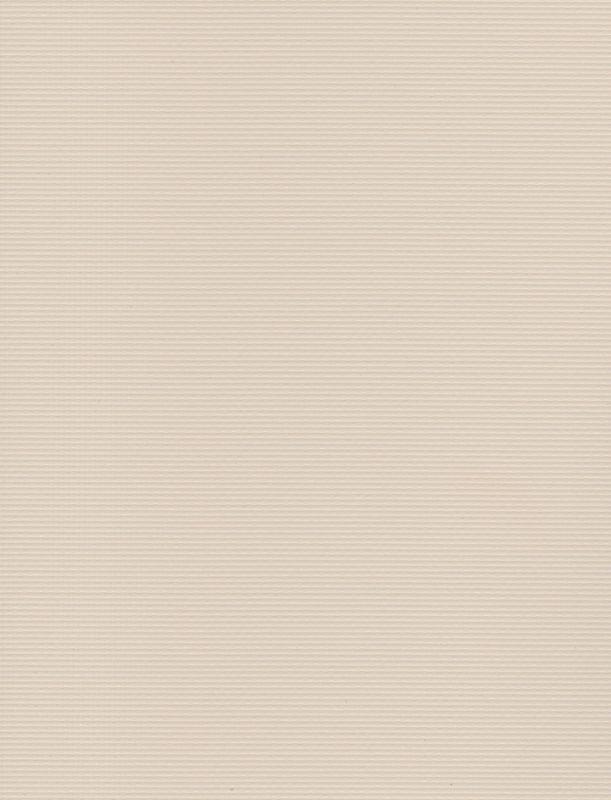 toldo vertical opaco beige