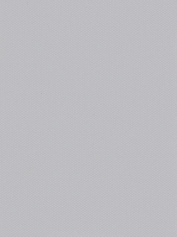 toldo vertical opaco gris claro
