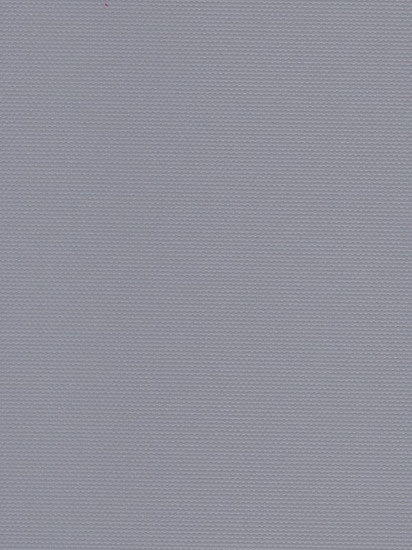 toldo vertical opaco gris oscuro