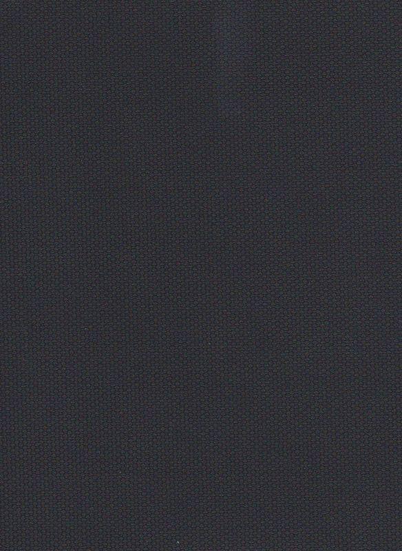 toldo vertical opaco negro
