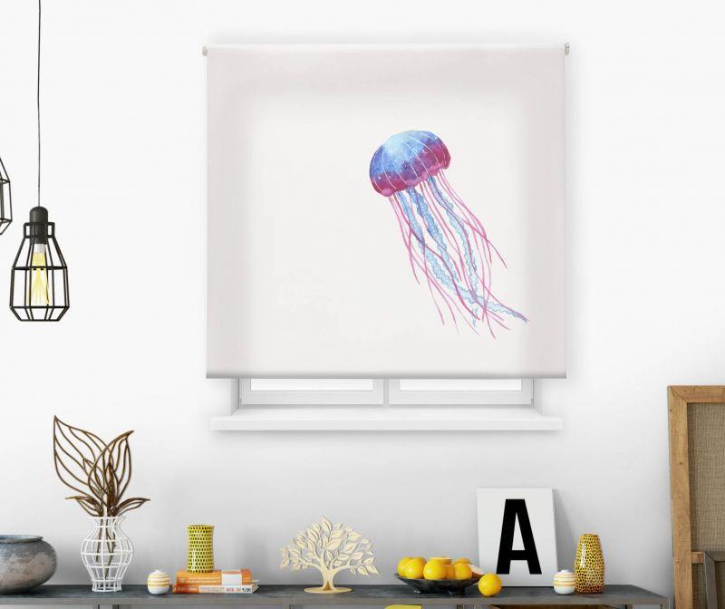 Estor impresión digital  juvenil Cool Fiction Medusa