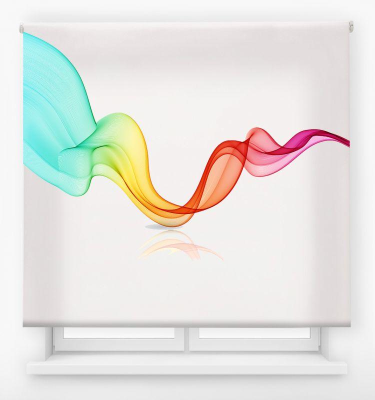 estor enrolalble digital cualquier ambiente /abstracto 72