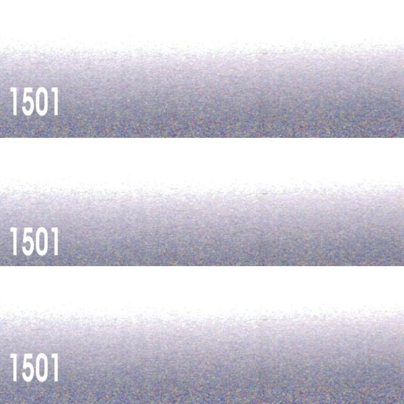 Veneciana de aluminio especiales acabado 1501