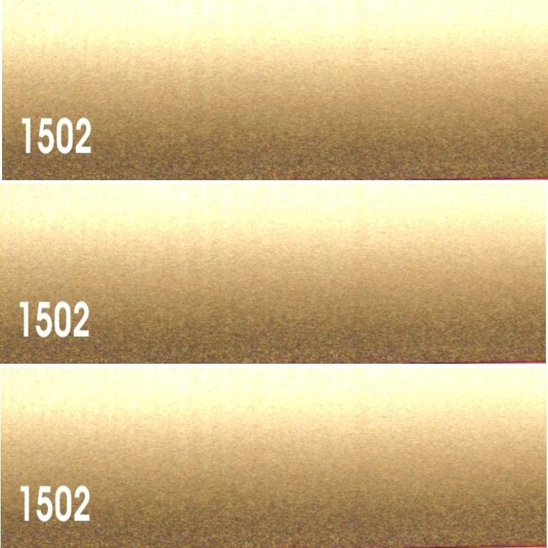 Veneciana de aluminio especiales acabado 1502