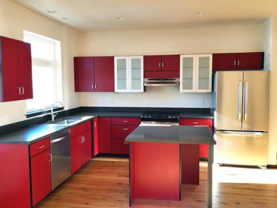 All-american-kitchen