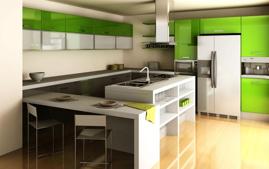 Italian-Kitchen-Design
