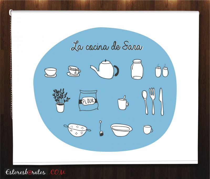 estores-cocina