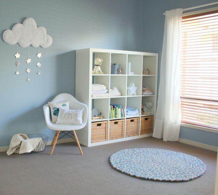 mueble habita bebe