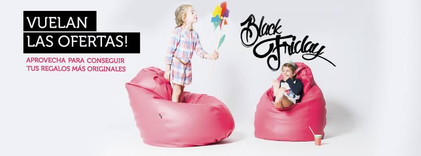 BlackFriday mipuf