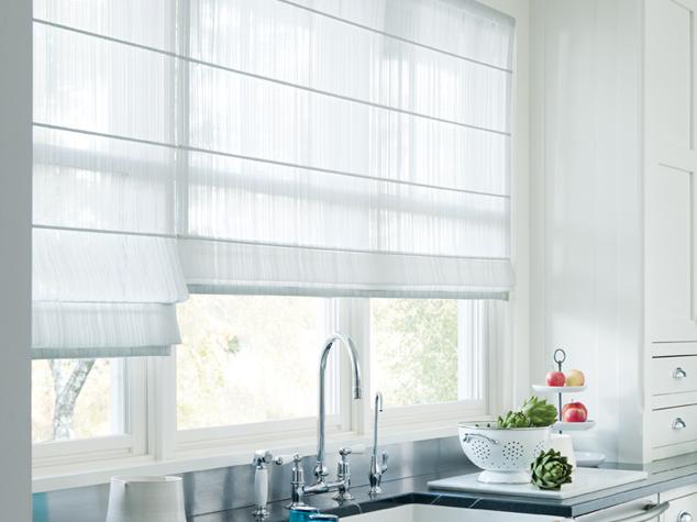 cortinas plegables baratas