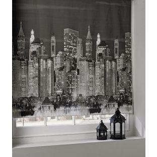 cortinas con fotos estores