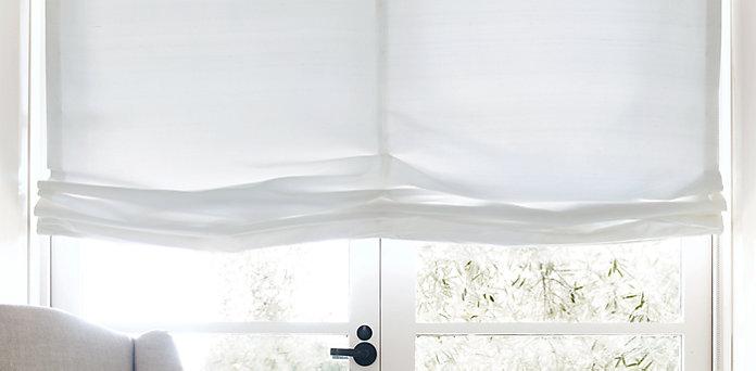 cortina tipo estor