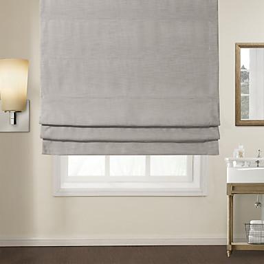 estores de cortinas