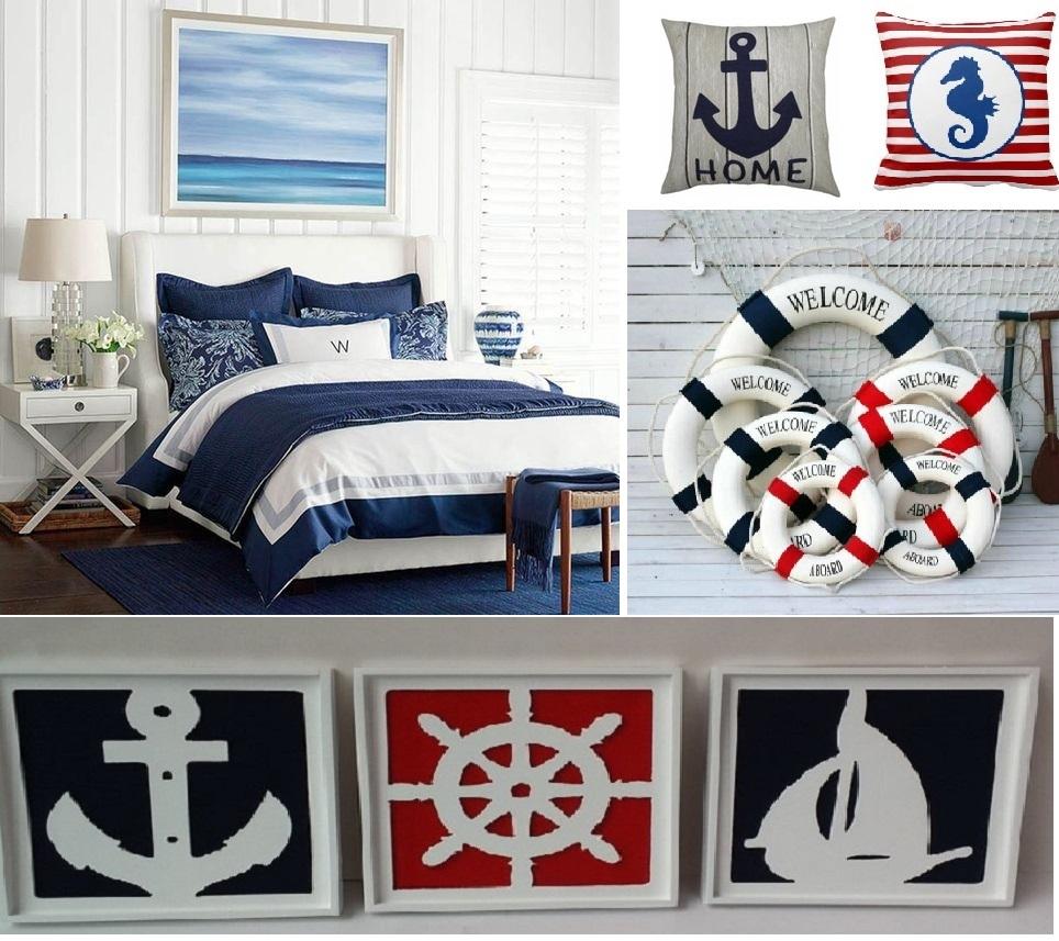 estores navy