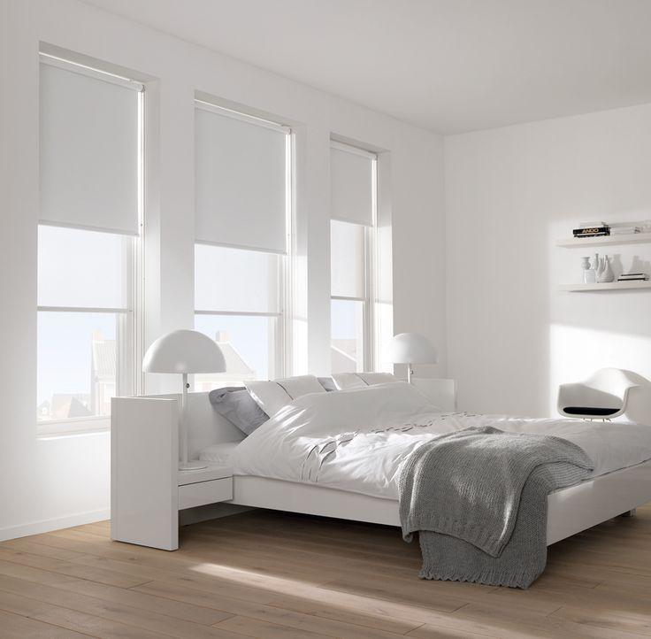 cortinas elegantes