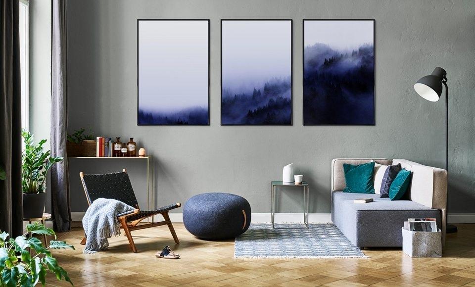 diseño de interiores 2018