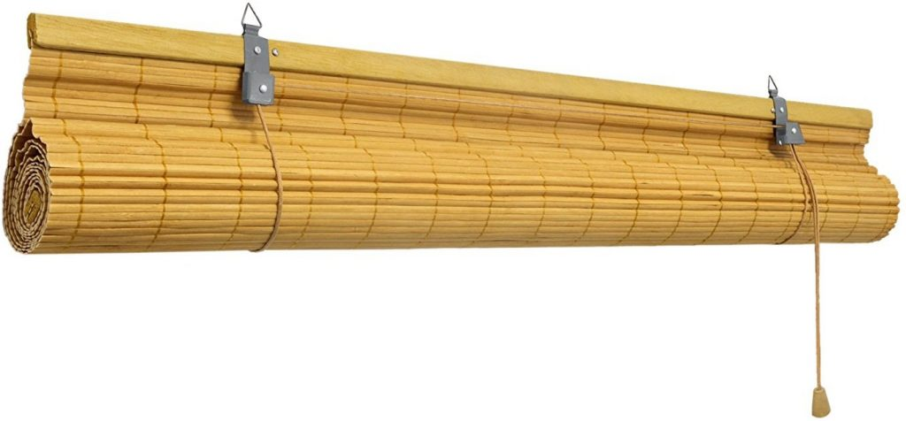 toldos exteriores bambu