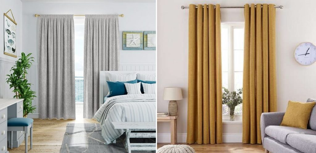 integrar cortinas