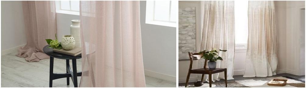integrar cortinas