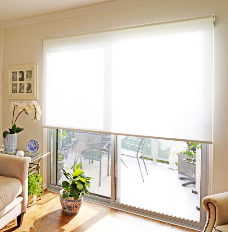 instalar gratis estores o cortinas