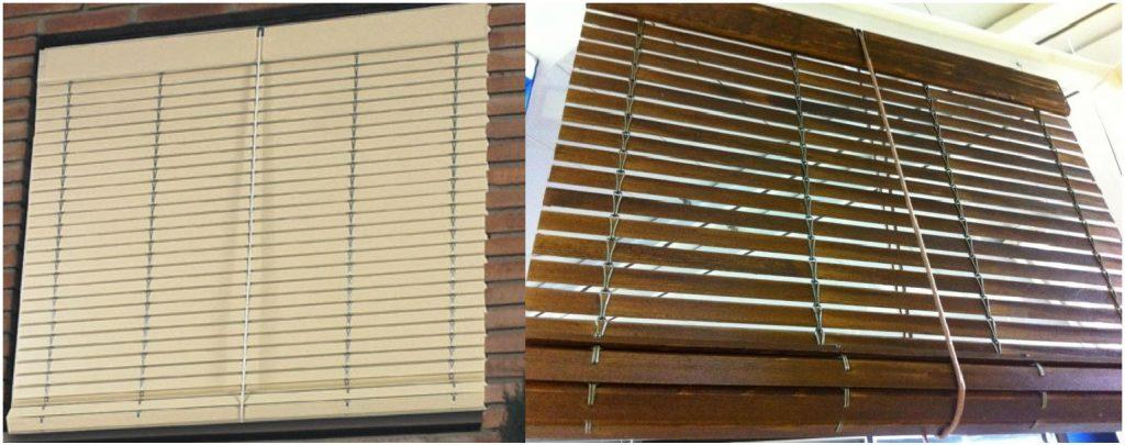 como cambiar cuerda persiana alicantina
