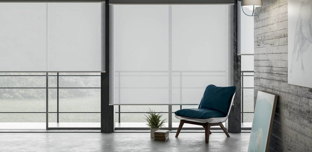 las mejores cortinas de salón