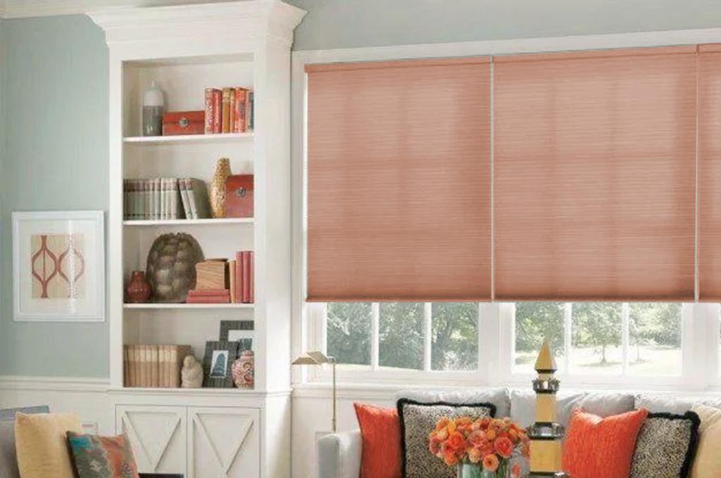 Screen texture para su salón