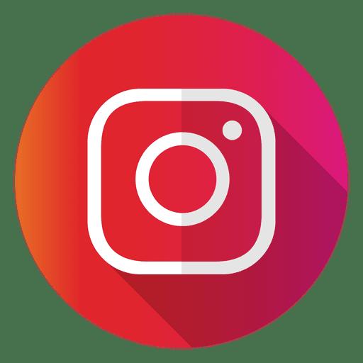 La imagen tiene un atributo ALT vacío; su nombre de archivo es 1b2ca367caa7eff8b45c09ec09b44c16-icono-de-instagram-logo-by-vexels.png