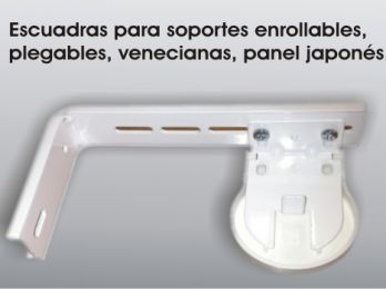 Comprar otro tipo de mecanismos - Estores enrollables de plastico ...