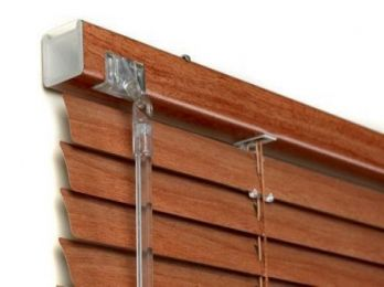 persianas de madera ikea