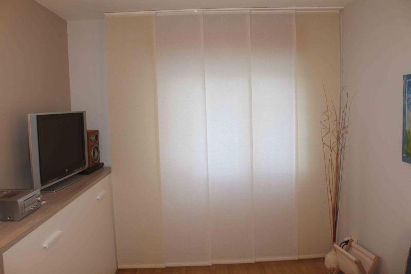 Panel japon s traslucido lino - Tela para panel japones ...