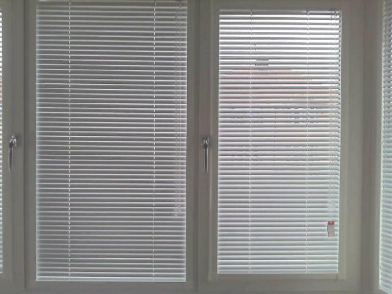 Persianas venecianas de aluminio comprar cortinas venecianas - Persiana veneciana de aluminio ...