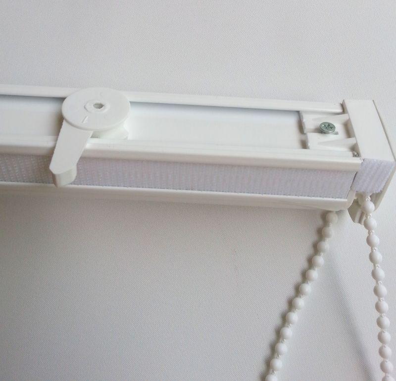 mecanismo estor cadena plegable compacto