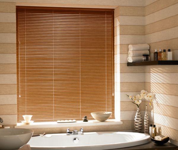 Comprar ofertas platos de ducha muebles sofas spain for Precios de ventanas con persianas